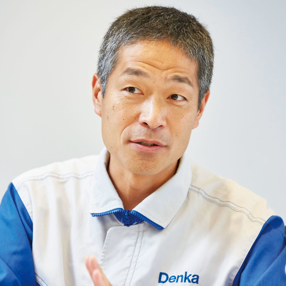 岡田 拓也