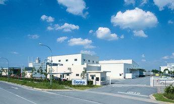 Response thumb factory